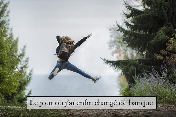 Changer de banque- ma dettox